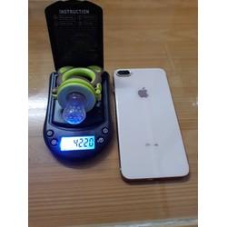 cân tiểu ly 200g cân mini cân bỏ túi cân chính xác giá rẻ điện tử