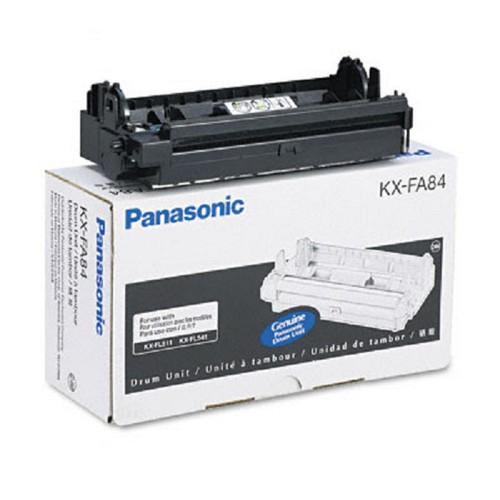 Panasonic KX-FA 84E Drum dùng cho máy Fax KX-FL512-FL612-FL542