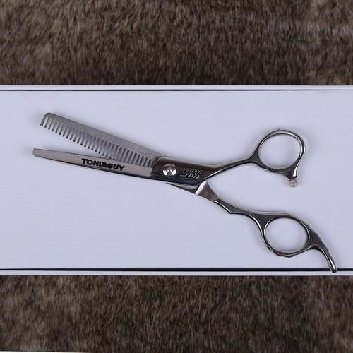 kéo cắt tóc, kéo cắt tóchà nội