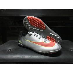 Giày đá bóng giảm đồng giá 150k