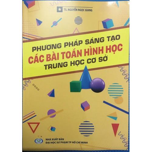 Phương pháp sáng tạo các bài toán hình học trung học cơ sở - 7838980 , 8662291 , 15_8662291 , 60000 , Phuong-phap-sang-tao-cac-bai-toan-hinh-hoc-trung-hoc-co-so-15_8662291 , sendo.vn , Phương pháp sáng tạo các bài toán hình học trung học cơ sở