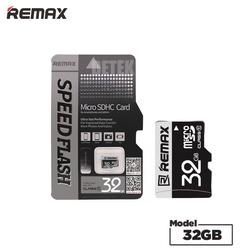 Thẻ nhớ Micro SDHC Remax  32GB