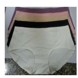 Set 5 quần lót A cao cấp