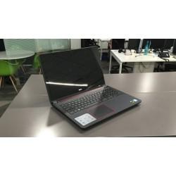 Bán Trả Góp-Dell Gaming N7559 Core i5 6300H-GTX 960 4G-KHỦNG GAME