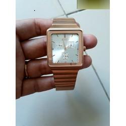 Đồng hồ thời trang nam lịch lãm, cá tính DORA14M08