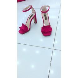 giày cao hót nữ