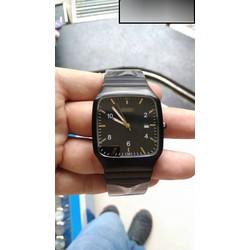 Đồng hồ thời trang nam lịch lãm, cá tính DORA16M2