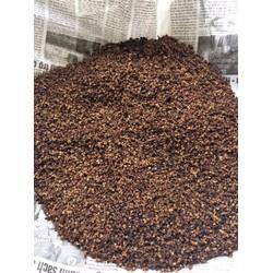 hạt mắc khén 500gr