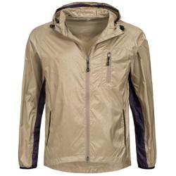 Áo khoác thể thao Nike Windrunner Jacket Windbreaker 1 lớp