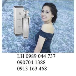 Nước hoa cho nữ 25TH Edition Perfume Spray for Women Forever