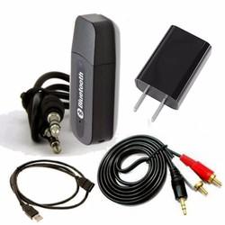 Bộ thiết bị tạo kết nối bluetooth cho dàn âm thanh