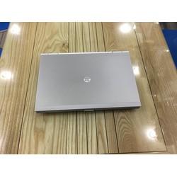 HP Elitebook 8460P Cao Cấp core i5 2520M-Dòng Máy Đồ Họa