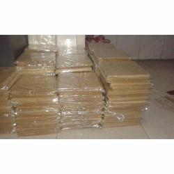 Bánh Ram Hà Tĩnh