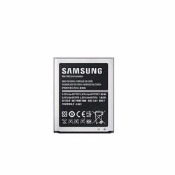 Pin Galaxy S3 I9300 chính hãng