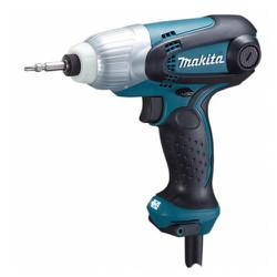 Máy bắn vít cầm tay Makita TD0101