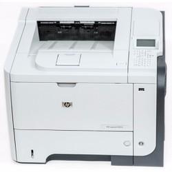 Máy in HP LaserJet P3015DN -  Đã qua sử dụng