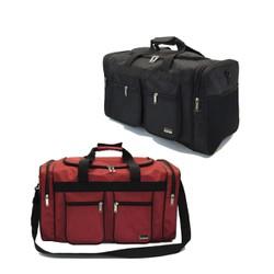 Túi xách du lịch size lớn 0598