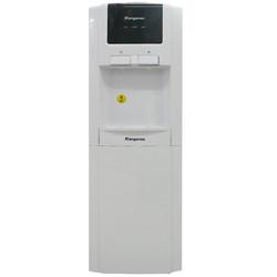 Máy nước nóng lạnh Kangaroo KG32N