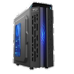 Bộ Máy tính để bàn CPU intel core i5 2400 RAM 4GB HDD 250 GB
