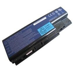 Pin - Battery Acer Aspire 5220 5230 5235 5520G 5710 6920G