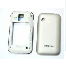 Vỏ Samsung Galaxy Y - S5360