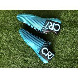 giày đá banh sân cỏ nhân tạo
