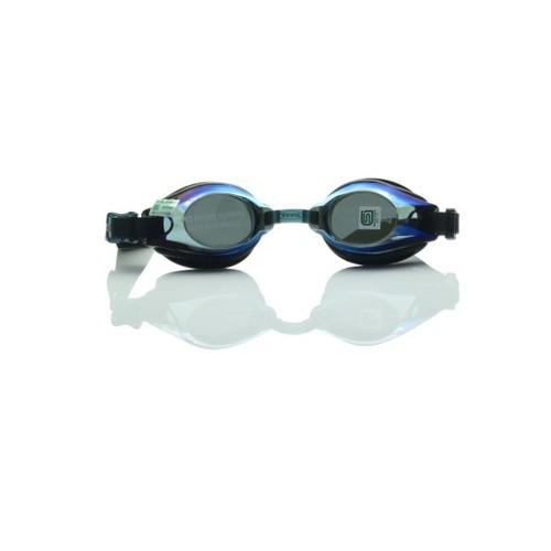 Kính bơi trẻ em cao cấp Goggle từ 6-12 tuổi - 10574276 , 8681157 , 15_8681157 , 120000 , Kinh-boi-tre-em-cao-cap-Goggle-tu-6-12-tuoi-15_8681157 , sendo.vn , Kính bơi trẻ em cao cấp Goggle từ 6-12 tuổi