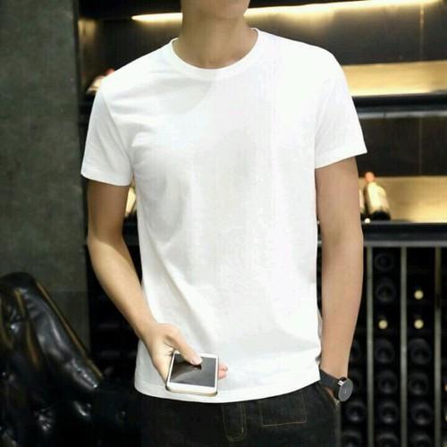 Combo 2 Áo thun trắng, áo phông trắng, áo thun nam trắng - 10573916 , 8678513 , 15_8678513 , 150000 , Combo-2-Ao-thun-trang-ao-phong-trang-ao-thun-nam-trang-15_8678513 , sendo.vn , Combo 2 Áo thun trắng, áo phông trắng, áo thun nam trắng