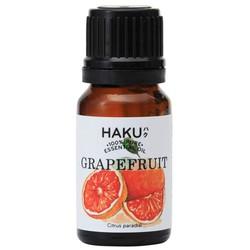 Tinh dầu bưởi Grapefruit