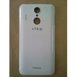 Nắp lưng Điện thoại Sky A900