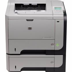 Máy in HP LaserJet P3015X -  Đã qua sử dụng