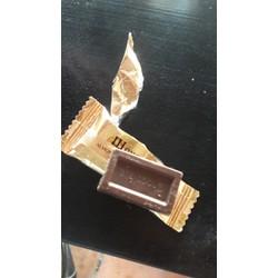 chocolate Nga