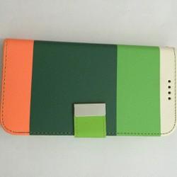Samsung Galaxy S5 - Bao da PU nhiều màu sắc cho điện thoại