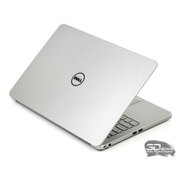 LAPTOP_DELL 7537 CORE I7-4500U, RAM 8GB, HDD 1TB, VGA GT 750M