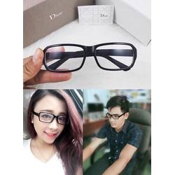 mắt kính giá rẻ