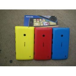 nokia lumia 520 mới, fullbox