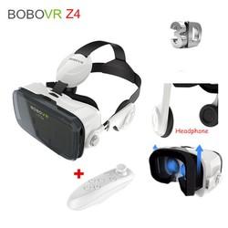 Kính thực tế ảo Virtual Reality Glass Z4