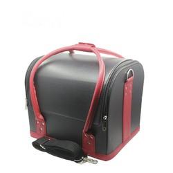 Túi đựng đồ trang điểm mỹ phẩm Makeup Nail chuyên nghiệp