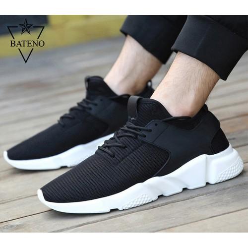 Giày thể thao BT1