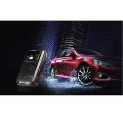Thiết Bị Định Vị GPS GT03A - Giám Sát Ô Tô Xe Máy