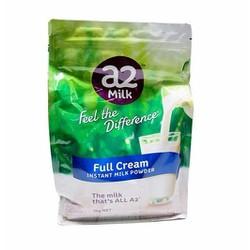 Sữa Nguyên Kem Dạng Bột A2 Úc 1kg Mẫu mới - date T3-2019