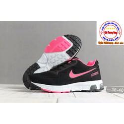 Giày thể thao nữ Nike Air Max. Mã số SN1455