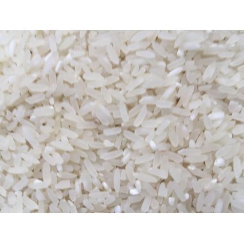 gạo séng cù 10kg - 5130111 , 8393009 , 15_8393009 , 240000 , gao-seng-cu-10kg-15_8393009 , sendo.vn , gạo séng cù 10kg