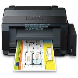 Máy in phun màu Epson L1300 dùng mực chính hãng - L1300