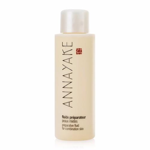 Nước hoa hồng Annayake Preparative Fluid For Combination Skin