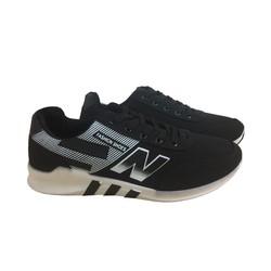 Giày thể thao nam cá tính ATS Pro 4  Đen