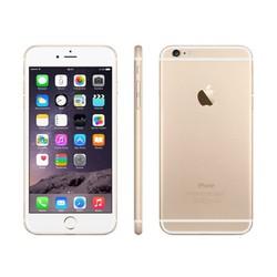 iPhone 6 64Gb   quốc tế - Tặng kèm Ốp Lưng + Dán Cường Lực
