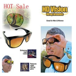 Mắt kính chống bụi,phụ kiện không thể thiếu cho các chàng vươt-117