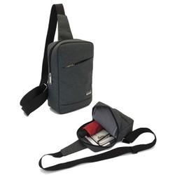Túi đeo chéo 1 quai C5259