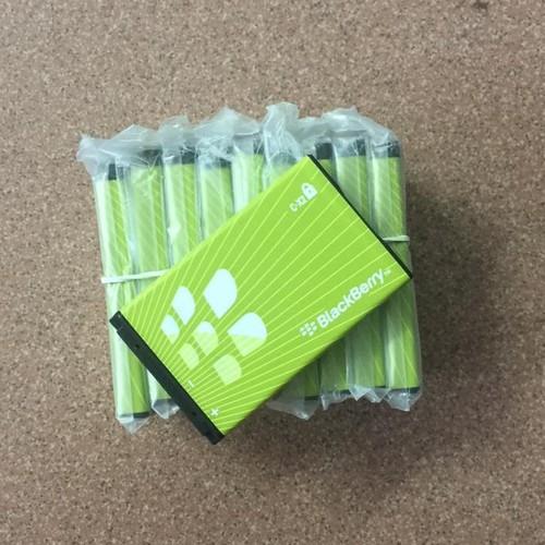 Pin cx2 bb  blackberry 8800, 8820, 8830 - 18940636 , 8401605 , 15_8401605 , 80000 , Pin-cx2-bb-blackberry-8800-8820-8830-15_8401605 , sendo.vn , Pin cx2 bb  blackberry 8800, 8820, 8830